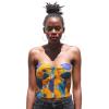 shop clothing online namibia