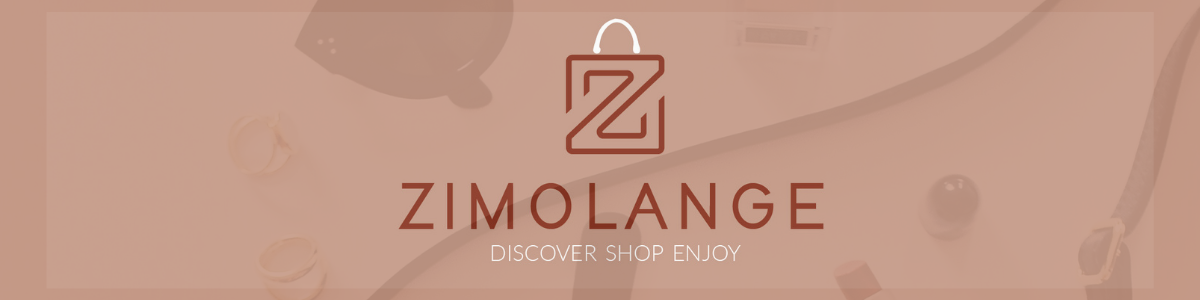 Home online shopping namibia