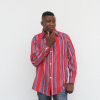 shop mens clothing online namibia