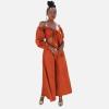 shop fashion online namibia