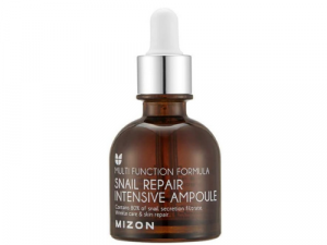MIZON Snail Repair Intensive Ampoule mizon