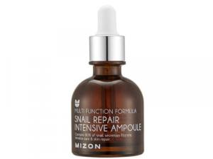 MIZON Snail Repair Intensive Ampoule 10 mizon