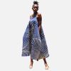 shop african print fashion online namibia