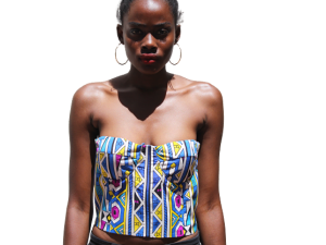african print fashion online