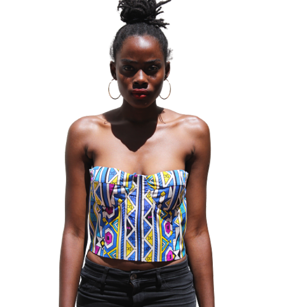 african print fashion online