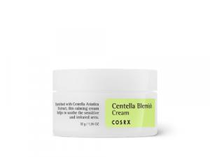 shop cosrx skincare online namibia