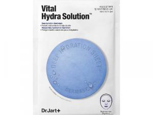 Dr.Jart+ Dermask Water Jet Vital Hydra Solution