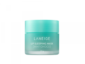 LANEIGE Lip Sleeping Mask [Mint Choco]