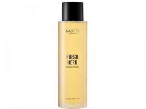 NACIFIC Fresh HerbOriginToner 150ml