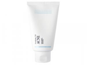 Pyunkang Yul Acne Facial Cleanser Set