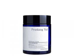 shop pyunkang yul online namibia
