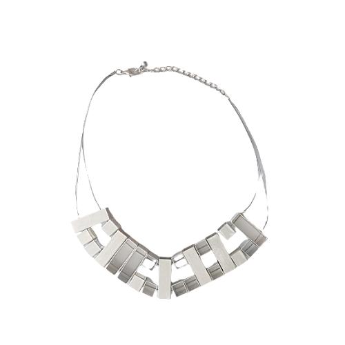 shop jewellery online namibia