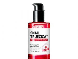 SOME BY MI Snail Truecica Miracle Repair Serum some by mi