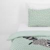 shop bedding online namibia