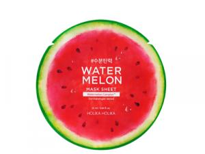 HOLIKA HOLIKA Watermelon Mask holika holika