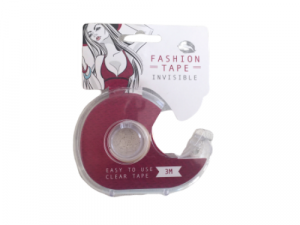 Fashion Tape Invisible 2 fashion tape