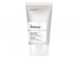 The Ordinary High-Adherence Silicone Primer high adherence silicone primer