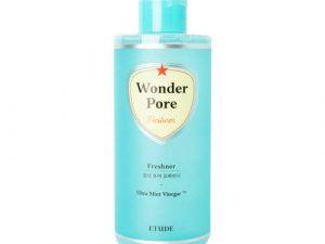 ETUDE HOUSE  Wonder Pore Freshener