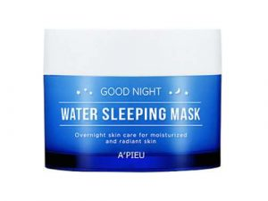 A'pieu Good Night Water Sleeping Mask a'pieu
