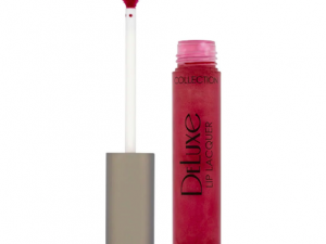 Collection Deluxe Lip Lacquer Sparkling Lights 10 collection deluxe lip lacquer