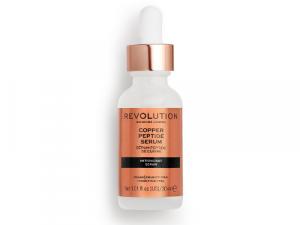 Revolution Skincare Copper Peptide Serum 30ml