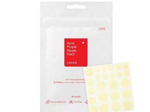 COSRXAcnePimple Master Patch cosrx acne pimple master patch