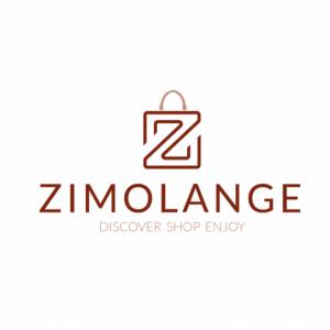 zimolange namibia online