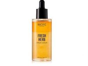 NACIFIC Fresh HerbOriginSerum