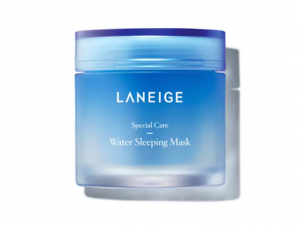 LANEIGE Water Sleeping Mask laneige