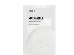 NACIFIC Niacinamide Brightening Mask