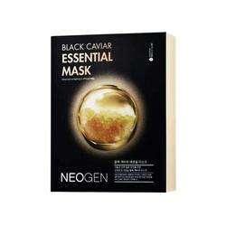 NEOGEN Black Caviar Essential Mask neogen