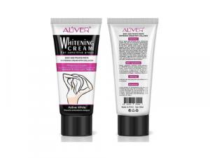 Aliver Armpit Whitening Cream