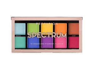Profusion Cosmetics Spectrum Pro Palette